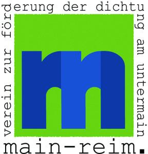 Logo_Main_Reim