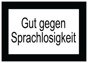 gutgegen_w_border