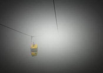 solitude_title