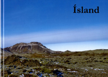 island_cover_halfsize