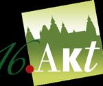 logo16_kulturtage