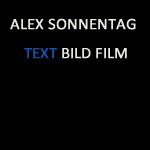 Basis_Lesung_Text