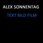 basis_lesung_textbildfilm